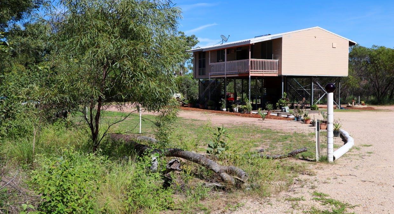 70 Edith Farms Rd, Katherine, NT, 0850 - Image 19