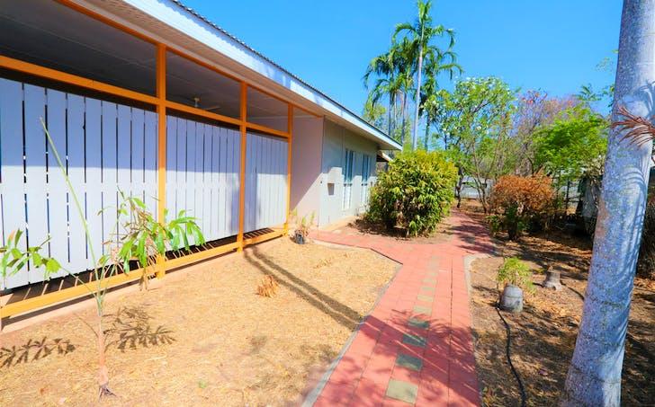 39 Millar Terrace, Pine Creek, NT, 0847 - Image 1