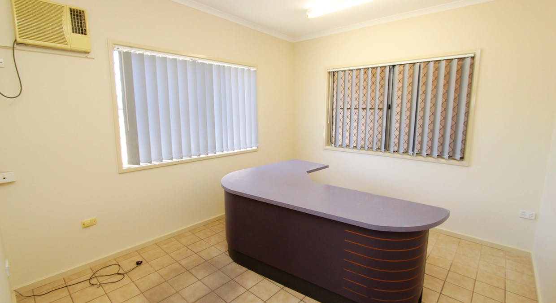 24 Pearce Street, Katherine, NT, 0850 - Image 3