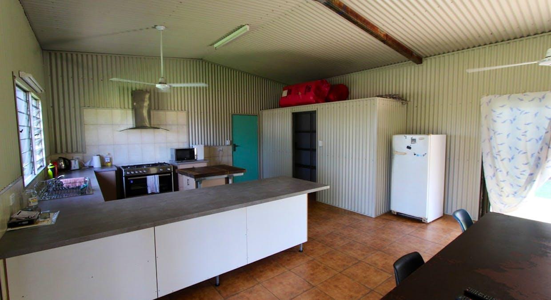 7409 Stuart Highway, Adelaide River, NT, 0846 - Image 13