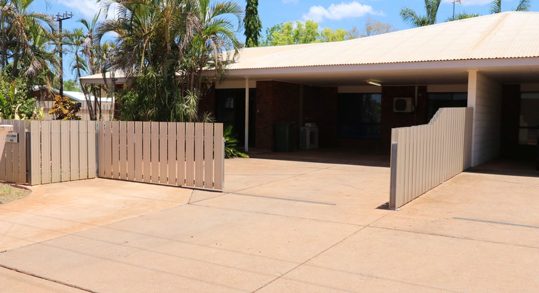1/22 Martin Terrace, Katherine, NT, 0850 - Image 2