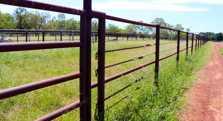 214 Quarry Rd, Katherine, NT, 0850 - Image 19