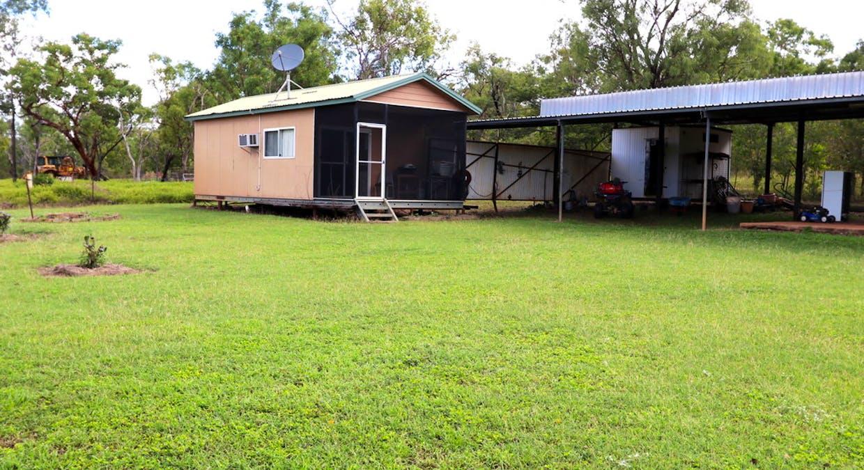 106 Edith Farms Rd, Katherine, NT, 0850 - Image 11