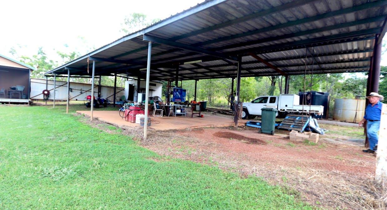 106 Edith Farms Rd, Katherine, NT, 0850 - Image 5