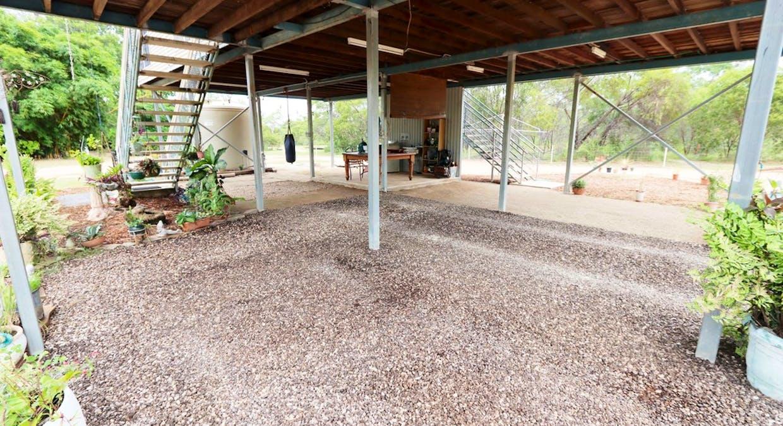 70 Edith Farms Rd, Katherine, NT, 0850 - Image 17