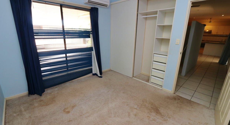1/22 Martin Terrace, Katherine, NT, 0850 - Image 9