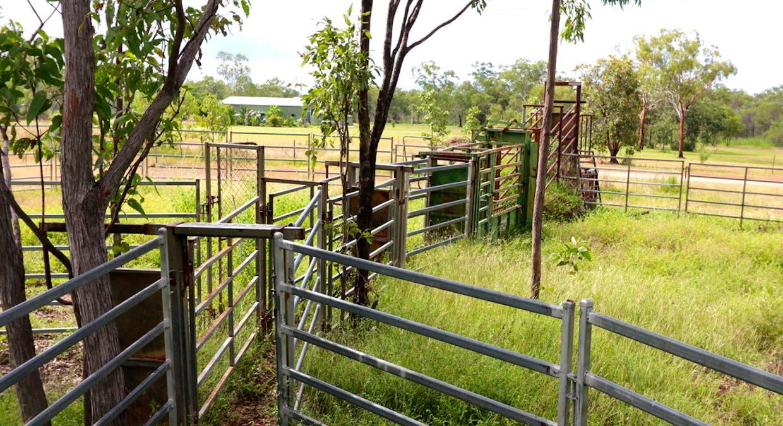 106 Edith Farms Rd, Katherine, NT, 0850 - Image 2