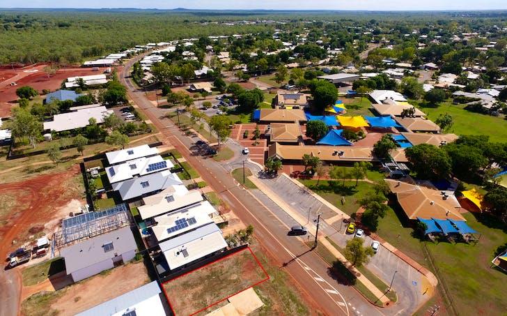 138 Casuarina Street, Katherine, NT, 0850 - Image 1