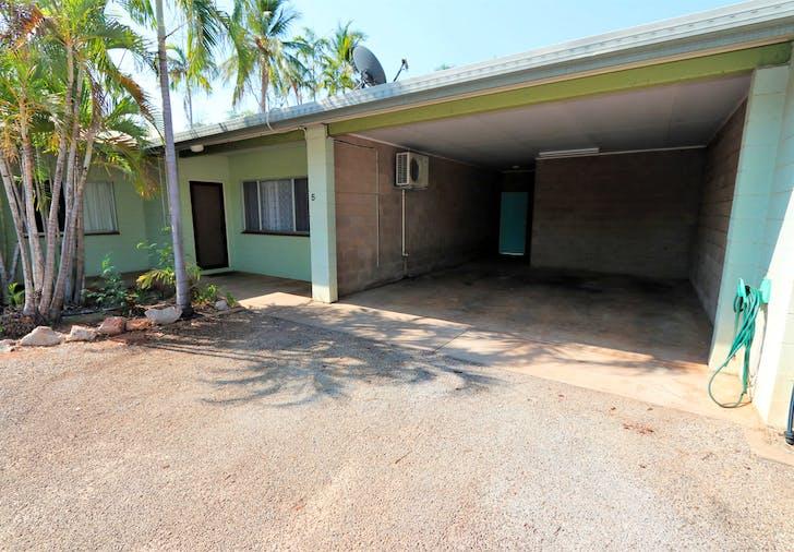 5/42 O'shea Terrace, Katherine, NT, 0850