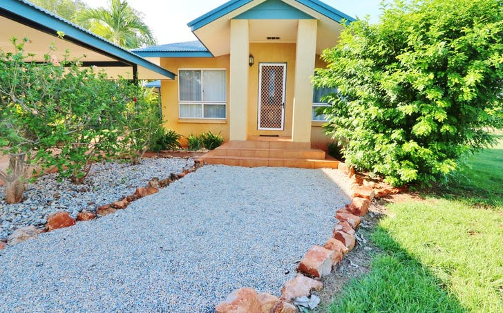 50 Tokmakoff Rd, Katherine, NT, 0850 - Image 1