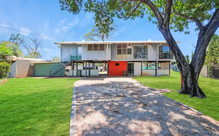 7 Walter Young Street, Katherine, NT, 0850 - Image 1