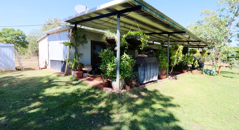 270 Stuart Highway, Mataranka, NT, 0852 - Image 2