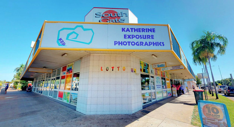 Shop 4 / 1A Katherine Tce, Katherine, NT, 0850 - Image 3