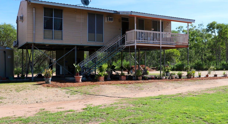 70 Edith Farms Rd, Katherine, NT, 0850 - Image 22