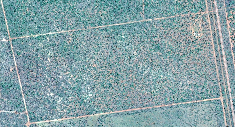 270 Stuart Highway, Mataranka, NT, 0852 - Image 18