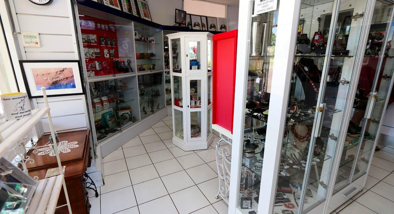 Shop 4 / 1A Katherine Tce, Katherine, NT, 0850 - Image 6