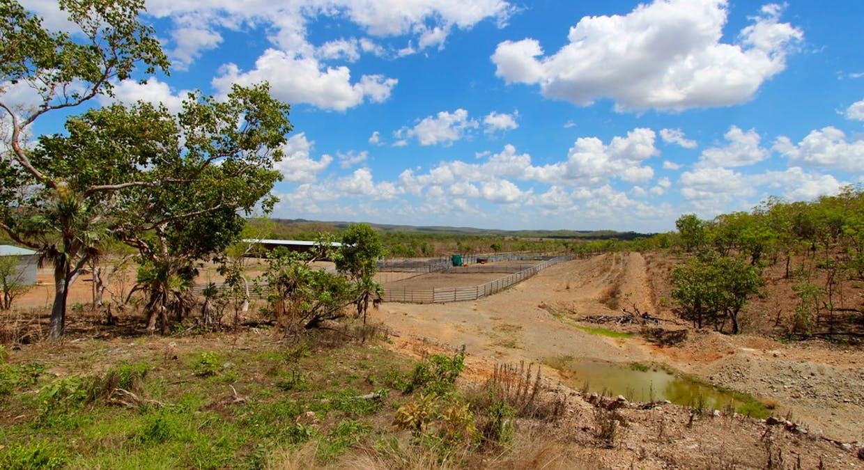 7409 Stuart Highway, Adelaide River, NT, 0846 - Image 18