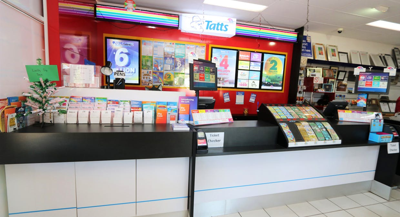 Shop 4 / 1A Katherine Tce, Katherine, NT, 0850 - Image 2