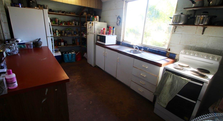 297 Uralla Rd, Katherine, NT, 0850 - Image 6