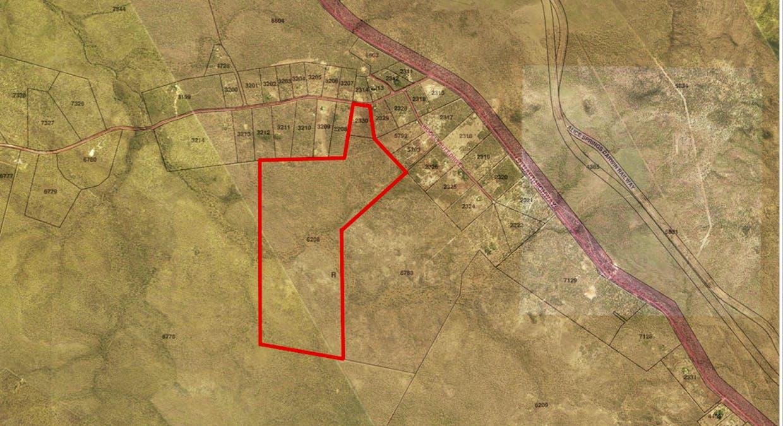 106 Edith Farms Rd, Katherine, NT, 0850 - Image 21