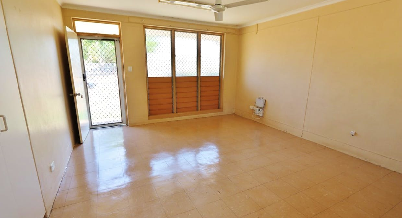 27 Bernhard Street, Katherine, NT, 0850 - Image 4