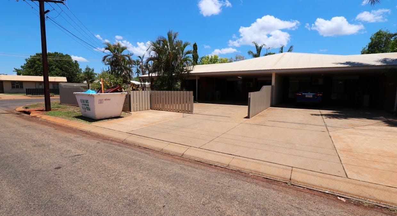 1/22 Martin Terrace, Katherine, NT, 0850 - Image 17