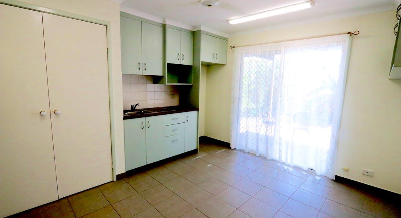 91 Morris Rd, Katherine, NT, 0850 - Image 18