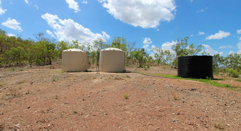 7409 Stuart Highway, Adelaide River, NT, 0846 - Image 19