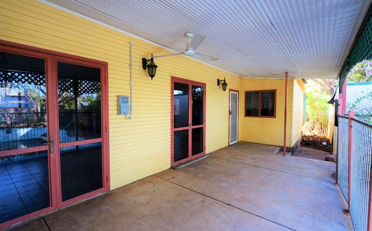3 Fuller Crescent, Katherine, NT, 0850 - Image 1
