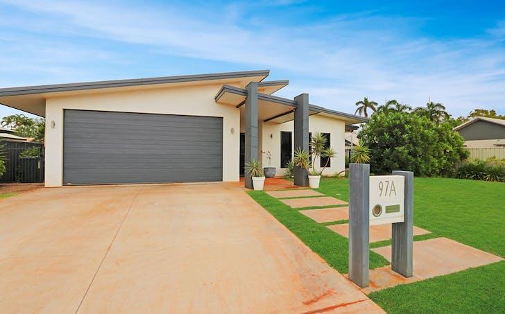 97A Casuarina Street, Katherine, NT, 0850 - Image 1