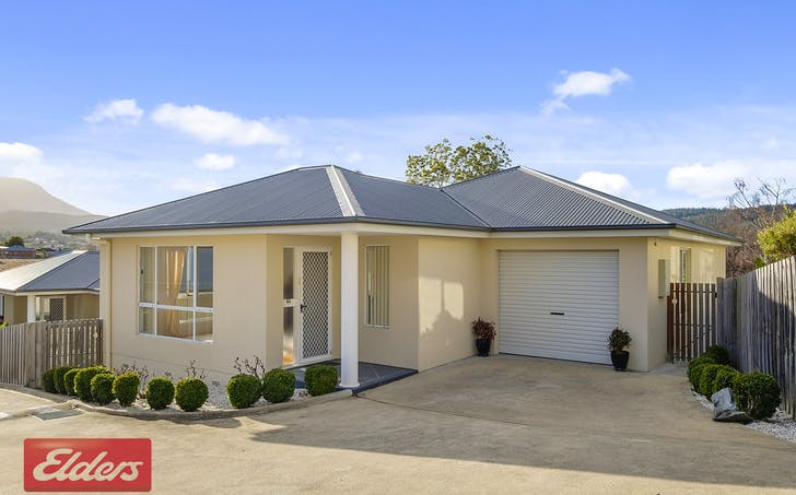 4A Sherburd Street, Kingston, TAS, 7050 - Image 1