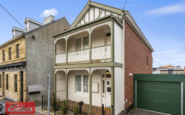 44 Goulburn Street, Hobart, TAS, 7000 - Image 1