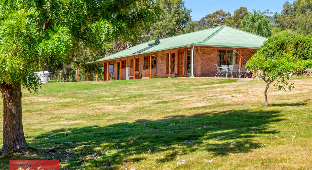 9 Tramway Crescent, Margate, TAS, 7054 - Image 2