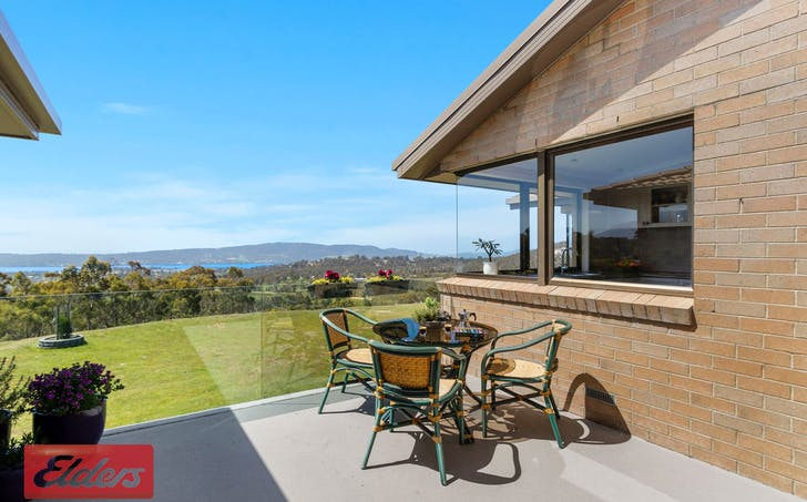 30 Tramway Crescent, Margate, TAS, 7054 - Image 1