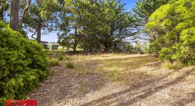 453 Abels Bay Road, Abels Bay, TAS, 7112 - Image 2