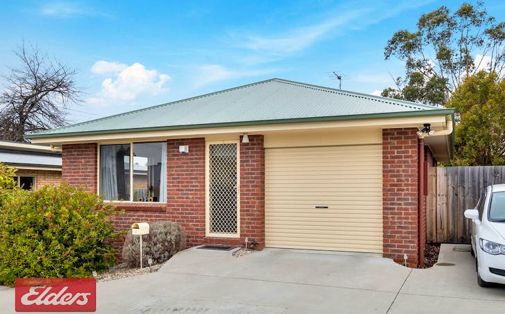 Unit 2, 1684 Channel Highway, Margate, TAS, 7054 - Image 1