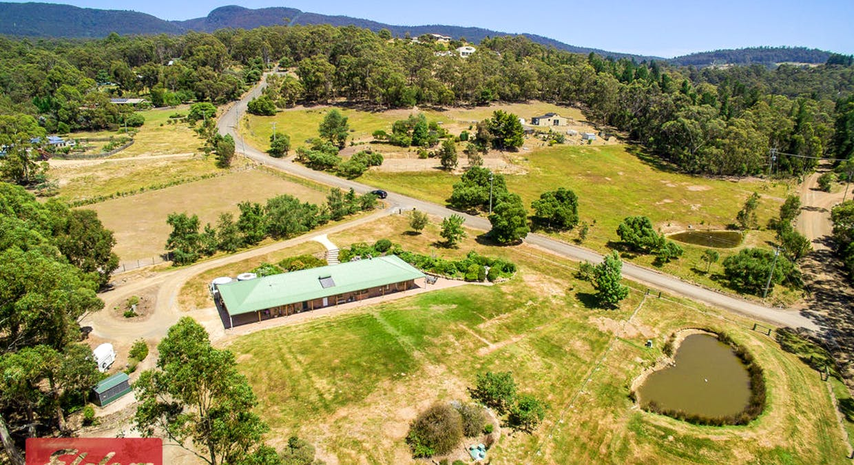 9 Tramway Crescent, Margate, TAS, 7054 - Image 3