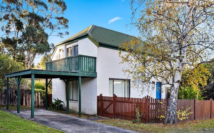 106 Summerleas Road, Kingston, TAS, 7050 - Image 1