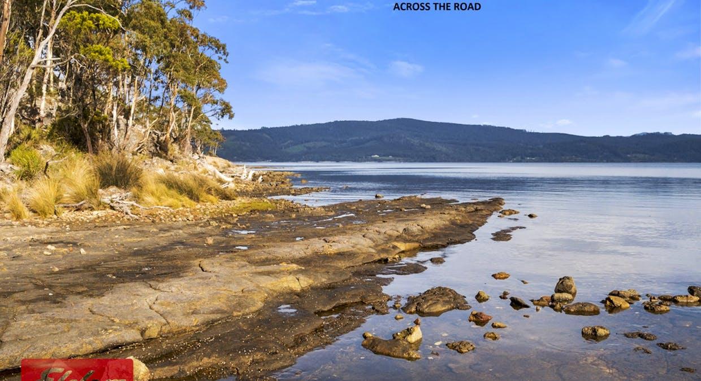 453 Abels Bay Road, Abels Bay, TAS, 7112 - Image 9