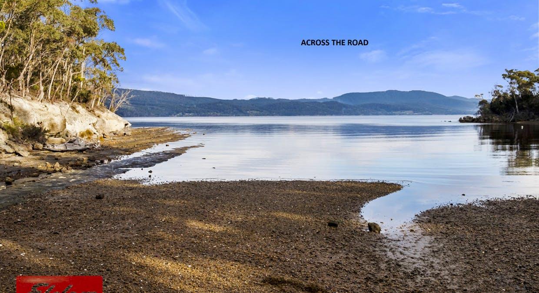453 Abels Bay Road, Abels Bay, TAS, 7112 - Image 8