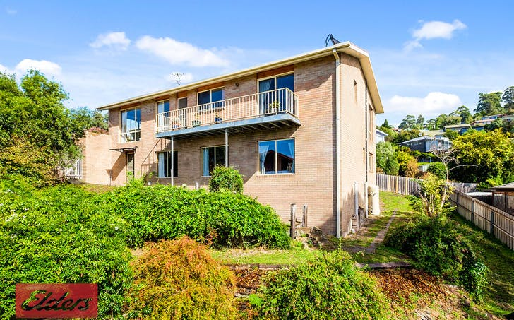 5 Jade Court, Blackmans Bay, TAS, 7052 - Image 1