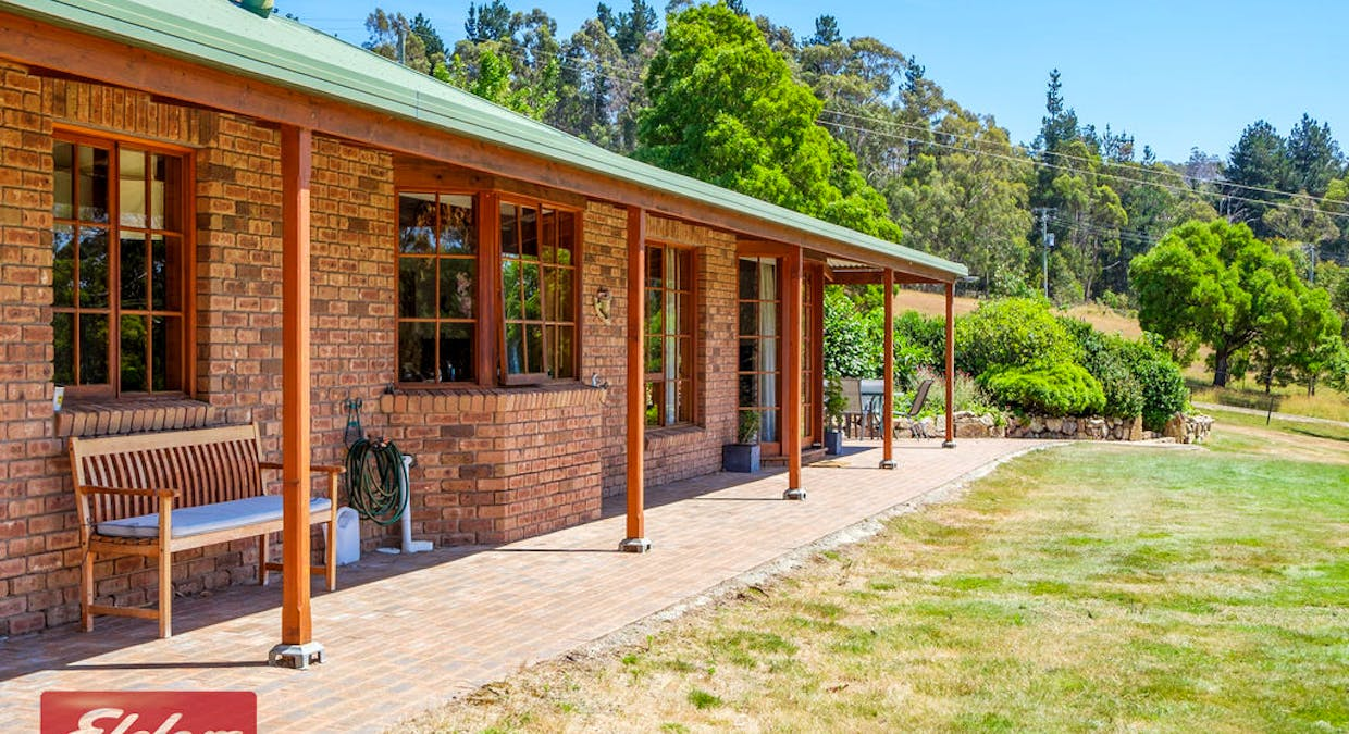9 Tramway Crescent, Margate, TAS, 7054 - Image 26