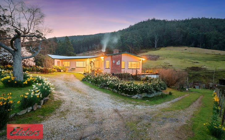 316 Nicholls Rivulet Road, Oyster Cove, TAS, 7150 - Image 1