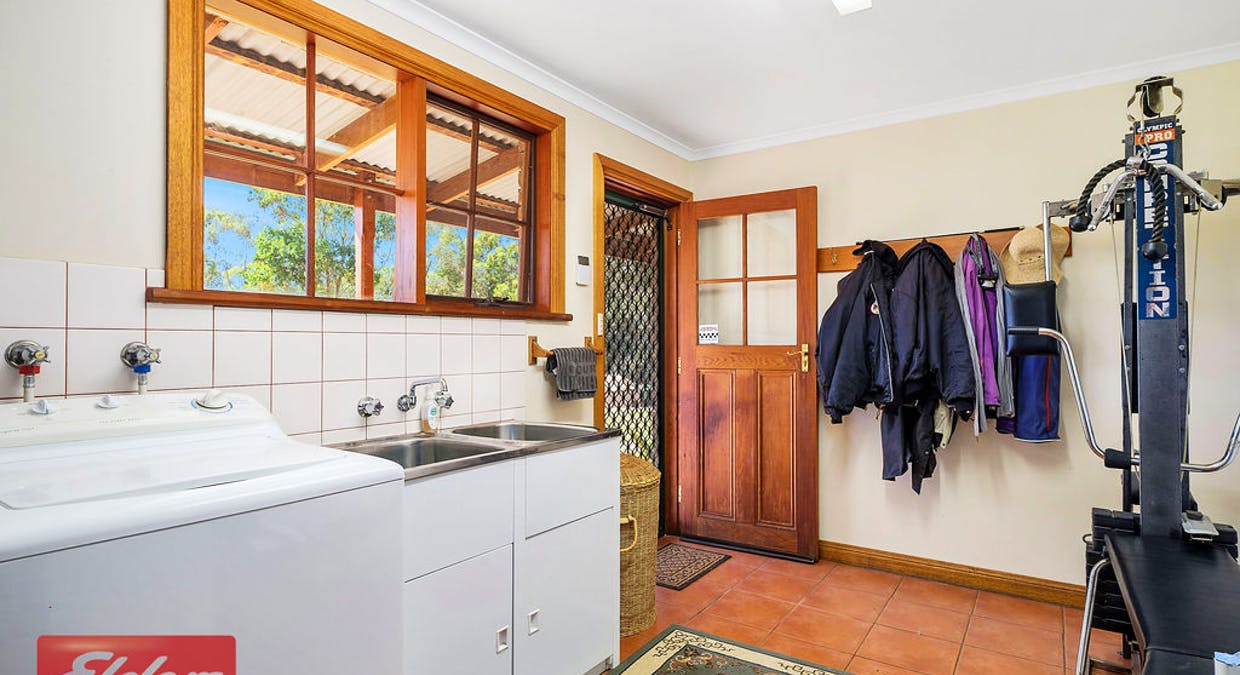 9 Tramway Crescent, Margate, TAS, 7054 - Image 19