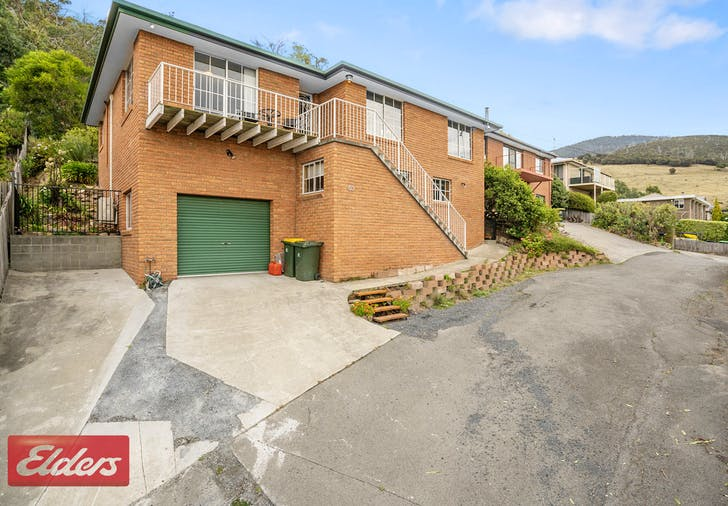 65 Mary's Hope Road, Rosetta, TAS, 7010