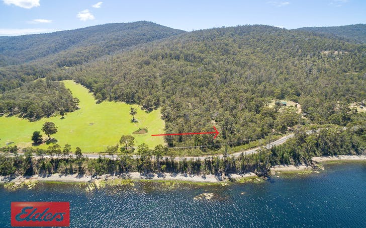 5292 Channel Highway, Gordon, TAS, 7150 - Image 1