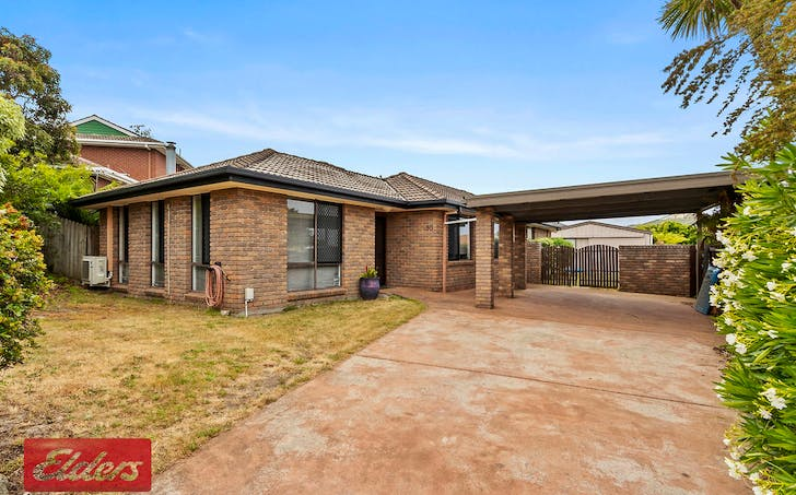 80 Waratah Street, Kingston, TAS, 7050 - Image 1