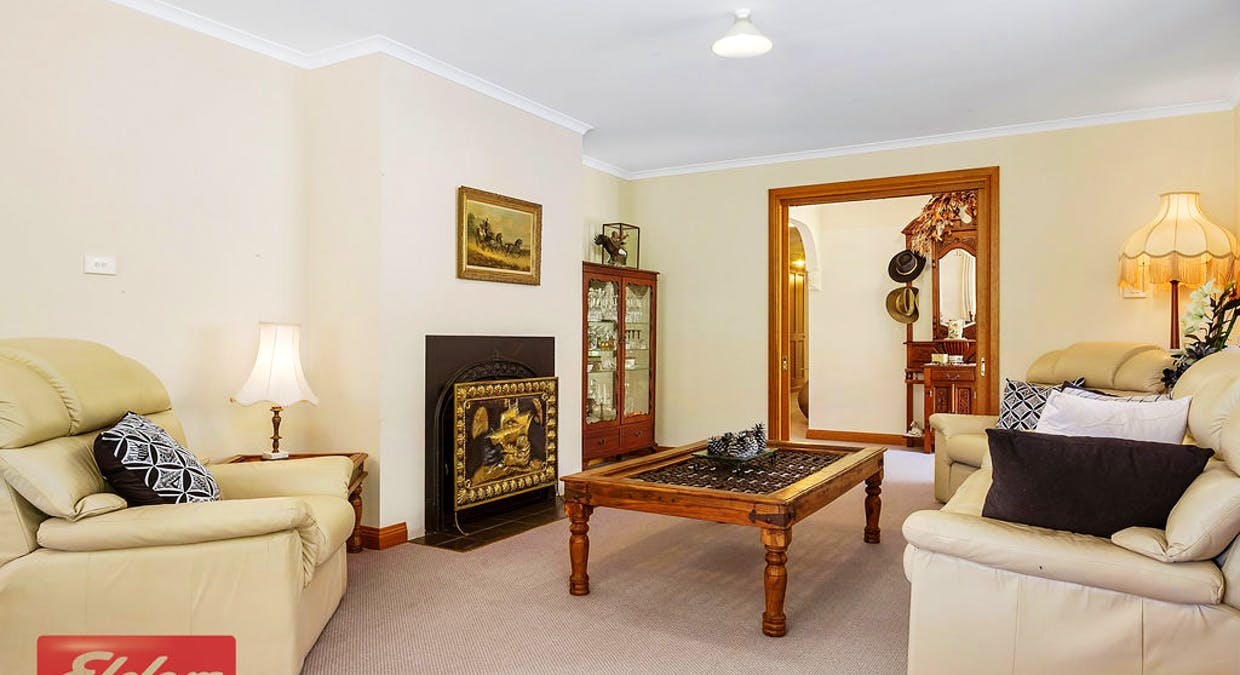 9 Tramway Crescent, Margate, TAS, 7054 - Image 10
