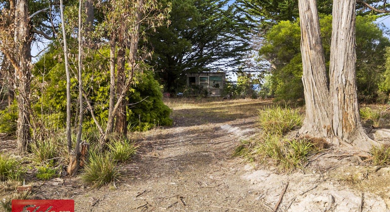 453 Abels Bay Road, Abels Bay, TAS, 7112 - Image 6