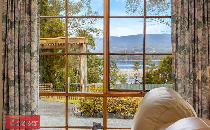 111 Howden Road, Howden, TAS, 7054 - Image 1